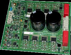 GAA26800LD1 ARO-Box