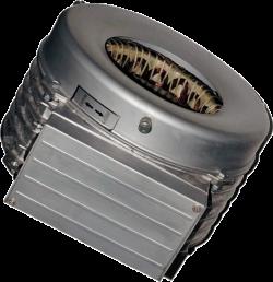 ZAA20002M3 (ДАЛ-3,5)