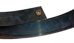 GAA22439E12 PRS-2