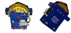 ограничитель скорости оск-1 лсб.09.38.00.000 (ecomaks, лобня) 1 м/с. трос -6мм