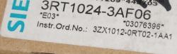 3rt1024-3a (sw) siemens