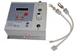устройство упдкл-1.0 (привода дверей кабины лифта млз) шпжиз.105.002