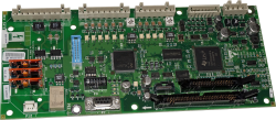 GDCB AEA26800AKT2