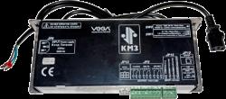 Блок привода OPR500 VEGA КМЗ