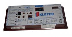 блок fermator vvvf5 (управления приводом) klefer automatic lift doors vvvf drive