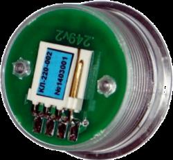 ZAA25090CAA3 КЛ-220-002