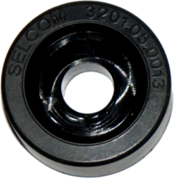 ролик d-41 selcom 3201.05.0013