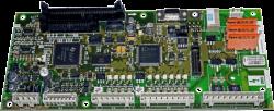 GDCB ACA26800AKT2