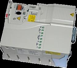 Частотный Преобразователь ACS355-03E-31A0-4 (ABB) 15кВт