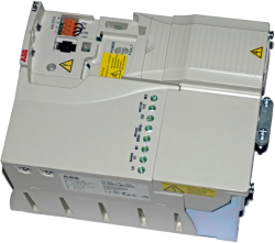 ACS355-03E-15A6-4 7,5кВт