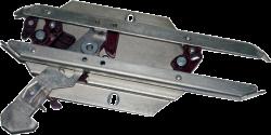 Отводка ДК Fermator CDL-P100CD000-3
