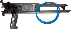 Отводка ДК Fermator CDL-VFDMCC200