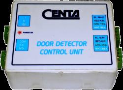 световая завеса centa cnt dt 32 door detector
