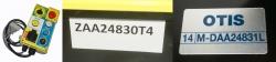 daa24831l revision