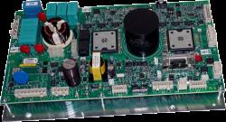 GBA26800PS7 DCPB