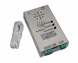 устройство блок бууп-р-05