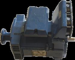 ELEMOL MPV132S.15 3,0/0,75