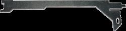 FCA288BB