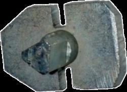 FCA321D1