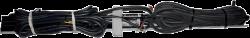 MEMCO Model 632180-P/OTA3 FCA5396A406