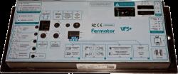 Блок Fermator VF5+