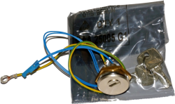 GAA25005G1 Ключ