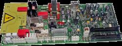GAA26800KP1 PDB-II
