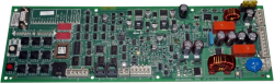 GBA26800KB1 SPBC