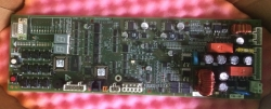 GBA26800KM1 SPBC-II