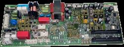 GBA26800KP2 PDB-II ПЛАТА ЧАСТОТНОГО ПРЕОБРАЗОВАТЕЛЯ OTIS