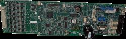 GBA26800MD3 GECB-II ПЛАТА УПРАВЛЕНИЯ OTIS
