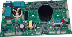 GBA26800PS8 DCPB