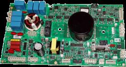 GBA26800PS9 DCPB