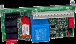 GBA26800QK1 PAIS_II (GAA225TH1)