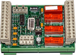 GBA26803A1 RS-4R