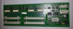 Плата OTIS GBA26803B1