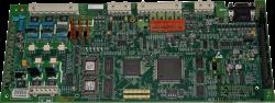 GCA26800KF10 MCB III