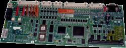 GCA26800KV3 MCB3X