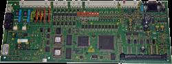 GCA26800KV6 MCB3X