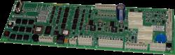 GCA26800KX1 SPBC-III