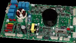 GCA26800PS2 DCPB