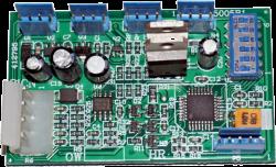 GDA25005B1 RS-14
