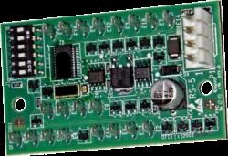 GFA23550D10 RS-5