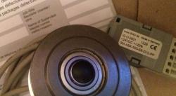 fba198ak1 encoder lika