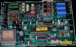 GMV 3100-E2