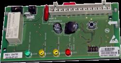 PAIS GBA26800QJ1 HADR-B