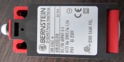 d-32457 bernstein