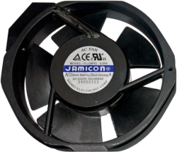 JAMICON JA1738H2B