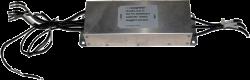 Фильтр KAA657AAJ1 FS32255-15-07-10 (Частотный преобразователь KBA21310ABG1 OVFR03B-403 OTIS)