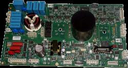 KCA26800ABS8